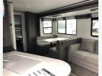2021 Cruiser MPG for sale 300303138