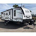 2021 Cruiser MPG for sale 300306794