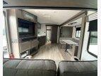2021 Cruiser MPG for sale 300306795