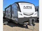 2021 Cruiser MPG for sale 300310597