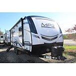 2021 Cruiser MPG for sale 300316591