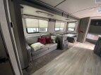 2021 Cruiser MPG for sale 300332940