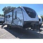 2021 Cruiser MPG for sale 300334601