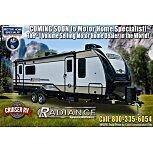2021 Cruiser Radiance for sale 300236261