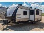 2021 Cruiser Radiance for sale 300237210
