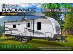 2021 Cruiser Radiance for sale 300274569