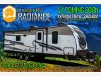 2021 Cruiser Radiance for sale 300274571