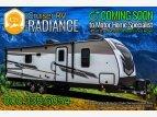 2021 Cruiser Radiance for sale 300274573