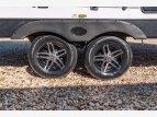 2021 Cruiser Radiance for sale 300274578