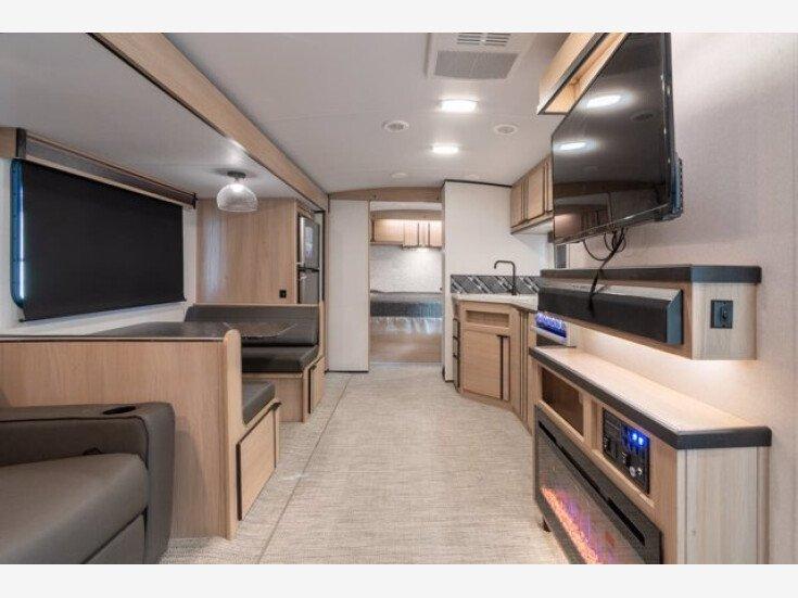 2021 Cruiser Radiance for sale 300278455