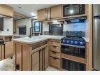 2021 Cruiser Radiance for sale 300305225