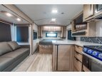 2021 Cruiser Radiance for sale 300312659