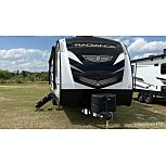 2021 Cruiser Radiance for sale 300325663