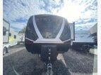 2021 Cruiser Stryker for sale 300277209