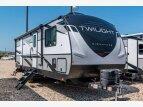 2021 Cruiser Twilight for sale 300255896