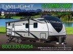 2021 Cruiser Twilight for sale 300274977