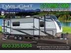 2021 Cruiser Twilight for sale 300276354