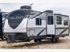 2021 Cruiser Twilight for sale 300276362