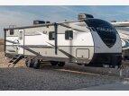 2021 Cruiser Twilight for sale 300276829