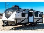 2021 Cruiser Twilight for sale 300276835
