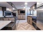 2021 Cruiser Twilight for sale 300288532
