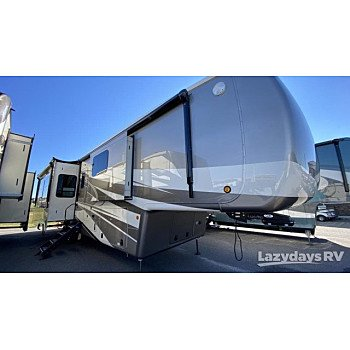2021 DRV Mobile Suites for sale 300271837