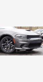 2021 Dodge Charger R/T for sale 101409570