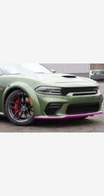 2021 Dodge Charger for sale 101412043