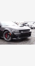 2021 Dodge Charger for sale 101415356