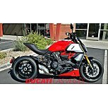 2021 Ducati Diavel for sale 201063510
