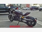 2021 Ducati Diavel X for sale 201173623