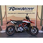 2021 Ducati Hypermotard 950 for sale 201050918