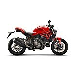 2021 Ducati Monster 821 for sale 201061955