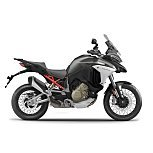 2021 Ducati Multistrada 1158 for sale 201050907