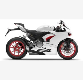 2021 Ducati Panigale V2 for sale 201026746