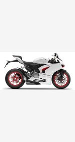 2021 Ducati Panigale V2 for sale 201026781