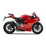2021 Ducati Panigale V2 for sale 201072392