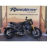 2021 Ducati Scrambler 1100 Pro for sale 201029582