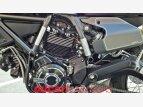 2021 Ducati Scrambler Desert Sled for sale 201075479
