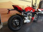 2021 Ducati Streetfighter for sale 200986669