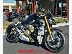 2021 Ducati Streetfighter for sale 201173590