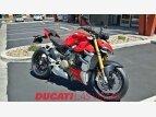 2021 Ducati Streetfighter for sale 201173602