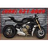 2021 Ducati Streetfighter for sale 201179006