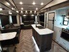 2021 Dutchmen Astoria for sale 300326749