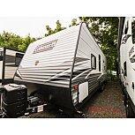 2021 Dutchmen Coleman for sale 300326284