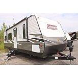 2021 Dutchmen Coleman for sale 300329250