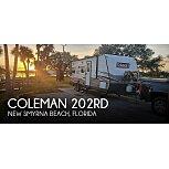 2021 Dutchmen Coleman for sale 300336862