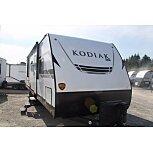 2021 Dutchmen Kodiak for sale 300295855