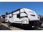 2021 Dutchmen Kodiak for sale 300310284