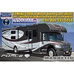 2021 Dynamax Force for sale 300263174